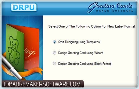 Greeting card maker software design new year christmas festival greeting card maker software m4hsunfo