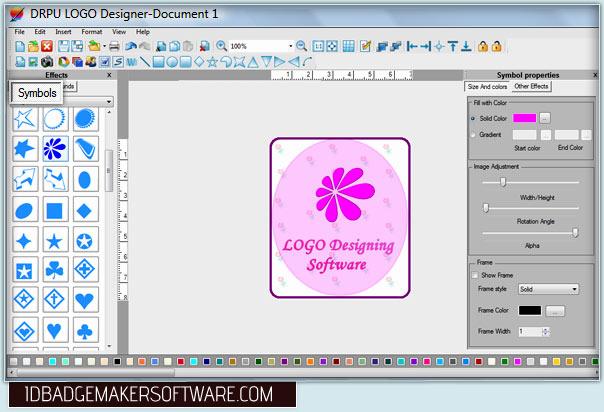 Home Design Maker Software Best Healthy